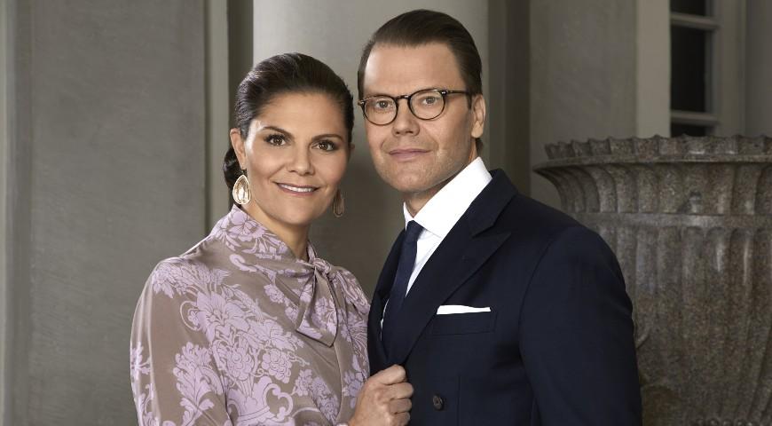 www.kronprinsessparetsstiftelse.se